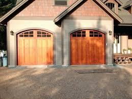garage doors costco garage door garage doors garage door reviews garage amarr garage doors at costco