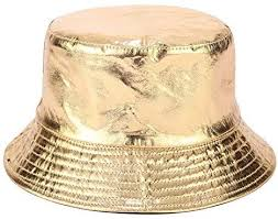 <b>Panama Bucket Hat Men</b> Women Summer Bucket Cap Fishing Cap ...