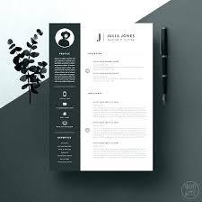 Creative Resume Templates Free Word Resume Template Doc Free Creative Cv Template Download Free