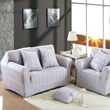 sofa chair covers single two three four seat elastic sofa cover color slipcover sectional sofa couch sofa chair covers