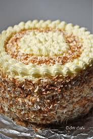 Decorating With Sprinkles Beautiful Cake Decoration Ideas Cake
