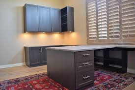 home office cabinetry. HOME OFFICE CABINETS WITH LED LIGHTING Home Office Cabinetry P