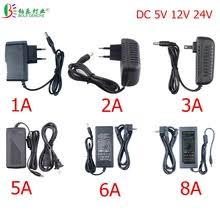 <b>24v</b> led power strip — купите <b>24v</b> led power strip с бесплатной ...