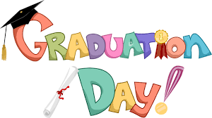 Image result for Images of Graduation