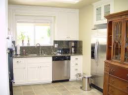 Kitchen Cabinets Beadboard Best Bead Board Kitchen Cabinets New Home Designs