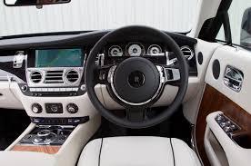 rolls royce 2015 wraith interior. rollsroyce wraith dashboard rolls royce 2015 interior m