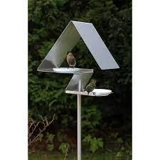 Archie & Oscar Ernestine Decorative Bird Feeder | Wayfair.co.uk | Bird  feeders, Tea cup bird feeder, Bird bath