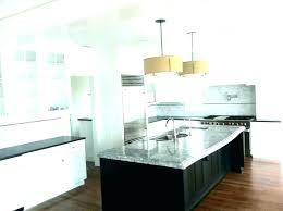 white kitchen counter. Perfect Kitchen White Kitchen Countertops Dark Quartz Counter Top Picture  Wood Intended White Kitchen Counter W