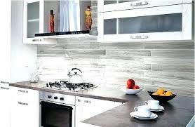 grey and white backsplash full size of white cabinets gray walls kitchen glass grey marble with subway tile office grey backsplash white cabinets
