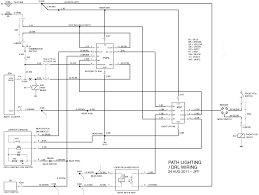 e30 m3 s52 wiring diagram wire center \u2022 1991 BMW E30 Stance at Bmw E30 1991 Wiring Harness Layout