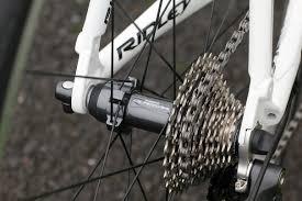 Ridley Orion Size Chart Review Ridley Fenix Classic Ultegra Road Bike Road Cc