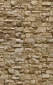 black stone wall texture. Texture: Stone, Wall, Texture Stone Download Background Black Wall U