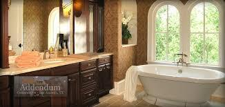 bathroom remodel san antonio. Modren Remodel San Antonio Bath Remodeling Bathroom Remodel Concept Throughout E
