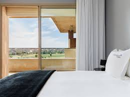 Marrakesh Bedroom Furniture 2 Bedroom Apartment On A Golf Course In Marrakesh Can Accomodate 4