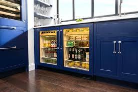 glass door refrigerator glass door refrigerator residential innovative ge glass door refrigerator residential