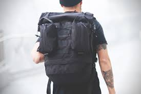 Colfax Design App 02 12 Best American Made Backpacks Hiconsumption