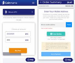 Spectrocoin provides safe and easy to use exchange and blockchain wallet for btc, eth, xem, dash cryptocurrency. 3 Ways To Buy Bitcoin Crypto With Apple Pay 2021 Update