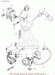 Quadrunner 160 wiring diagram wiring diagram and schematics