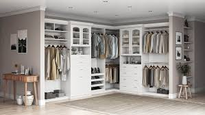 Closets By Design Reviews Florida Custom Walk In Closets Design Walk In Closets