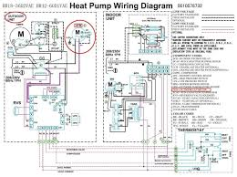 rheem furnace diagram. rheem wiring diagram heat schematics furnace c