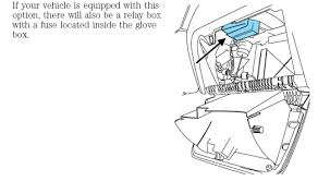 ford f350 help on hooking up accessories to my upfitter switches fleet ford com truckbbas
