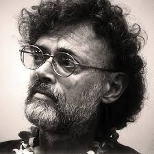TERENCE MCKENNA TALKS