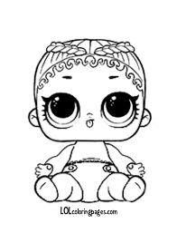 The Best Free Swag Coloring Page Images Download From 33 Free