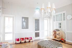 What color should i paint my ceiling Same Modern What Color Should Paint My Ceiling New Paint Walls Or Trim First Amazing Tips Than Elegant What Color Should Paint My Ceiling Ideas Zebracolombiaco Ceiling Fans Modern What Color Should Paint My Ceiling New Paint