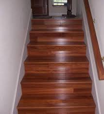 laminate flooring on stairs. Brilliant Flooring Replace Carpet On Staircase To Garage With Timber That Matches Of The  Rest House  Should Be Easy Enough Right On Laminate Flooring Stairs