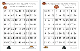 Free Math Worksheets Addition Subtraction Coins And Skip Counting ...