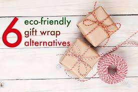 eco friendly gift wrap holiday gift wrap holiday gifts upcycled reuseable