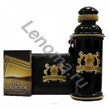 <b>Black Muscs</b> Alexandre J духи купить: парфюм <b>Black Muscs</b> цена в ...