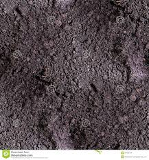Dirt texture seamless Large Dirt Seamless Texture Soil Land Terra Background Sketchup Texture Club Dirt Seamless Texture Soil Land Terra Background Stock Image Image
