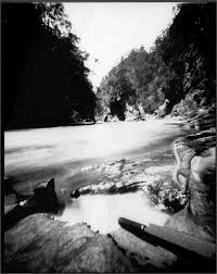Views From A Pinhole Experiments In Wild Pedagogy On The Franklin