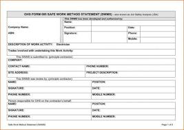 Job Hazard Analysis Worksheet Job Hazard Analysis Worksheet Project 267244768445 Free Job Sheet