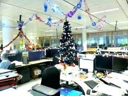 christmas office decorations ideas. Office Decorating Ideas For Christmas Desk Decoration Decorations Medium Image Themes