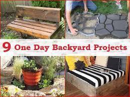 diy patio ideas pinterest. Diy Backyard Ideas Pinterest Patio O