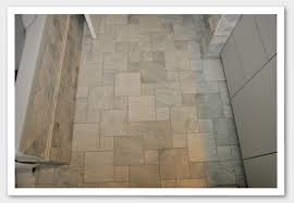 bathroom tile floor patterns. Full Size Of Bathroom Flooring:patterned Floor Tiles For Small Tile Ideas Patterns L