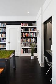 Living In Small Spaces New York  Home Decoration IdeasSmall New York Apartments Interior