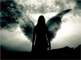 תוצאת תמונה עבור כנפיים של מלאך