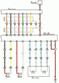 pioneer deh 150 wiring diagram pioneer wiring diagrams cars deh 3200ub pioneer wiring diagram deh wiring diagrams projects