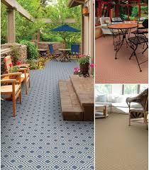 ideas outdoor carpet tiles for decks deks decoration for dimensions 854 x 977
