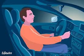 Mercedes Sprinter Van Interior Lights Not Working Car Interior Lights Not Working Try These Four Solutions