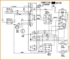 haier dryer schematic wiring diagram for you • simpson washing machine wiring diagram wiring library haier dryer parts list hair dryer schematic diagram