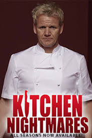 View Hannah And Masons Kitchen Nightmares  Pictures