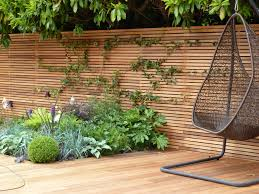 Small Picture Backyard Fence Ideas For Dogs 10 Brilliant Ideas For Garden