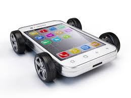 future technology in mobile phones. mobile in automobile \u2013 the future technology cars phones u