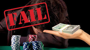 Whether you're looking for the american version or european alternatives, we've got you covered. Online Roulette Mistakes To Avoid Tips For Playing Online Roulette