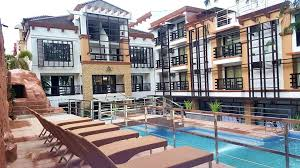 spend your dream vacation in the heart of one of the world s finest beaches la carmela de boracay hotel offers you beachfront convenience at affordable