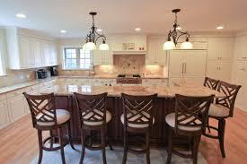 Renovation For Kitchens Portfolio Classic Kitchens Of Virginia